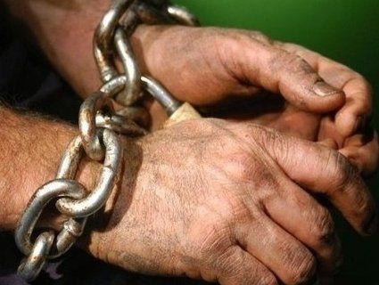 На Донеччині чоловіка утримували два роки у рабстві