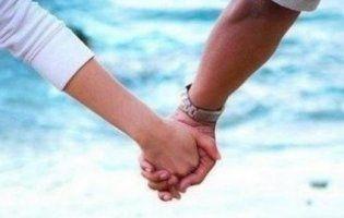 У деяких людей вчені знайшли ген «щасливого шлюбу»