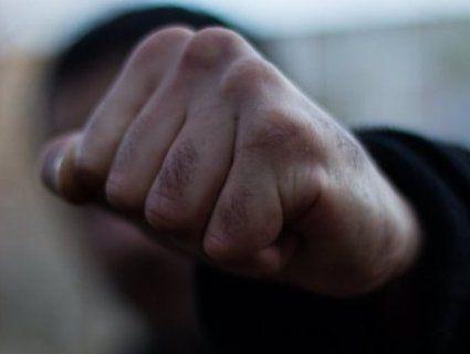 На Кіровоградщині 11-класник забив до смерті вітчима
