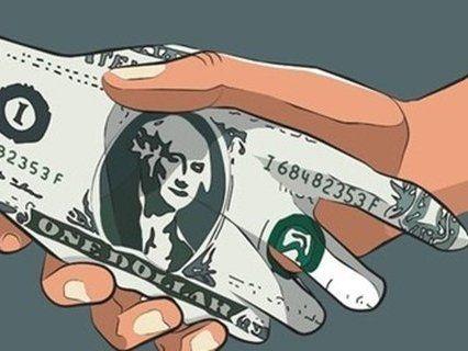 «Корупційне» рішення КСУ: у чому «зрада» і чи можлива «перемога»