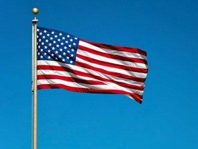 Посольство США зловило на брехні голову КСУ