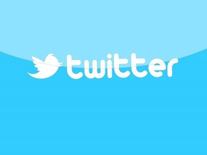 Twitter оголосив про цікаву новинку для користувачів
