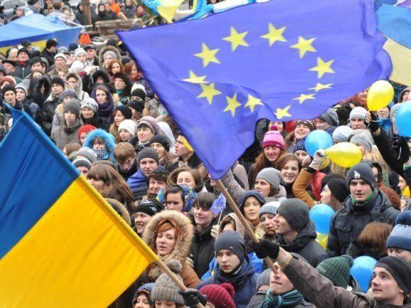 Єврокомісія назвала Україну серед головних кандидатів на вступ до ЄС