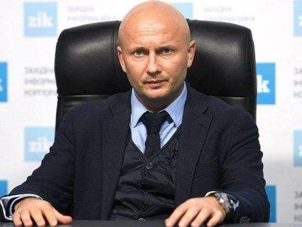 Віце-Президент «Карпат» подав у відставку через пісню з матюками (відео 18+)