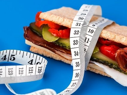 «Марафони схуднення» руйнують здоров'я – Супрун