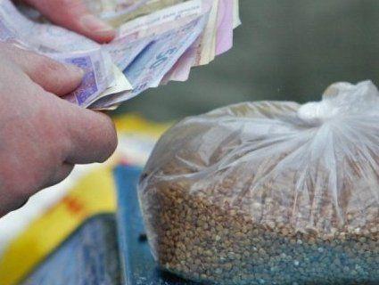 Українцям нагадали, що є підкупом виборців