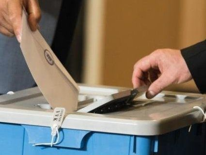 Парламентські вибори в Естонії: перемогла опозиція