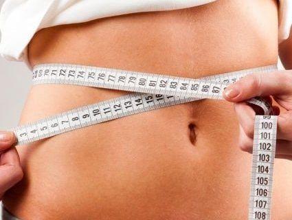 Назвали основну складову схуднення