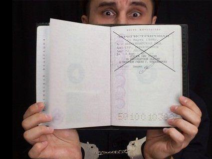 Без права голосу: мільйон українців не має прописки