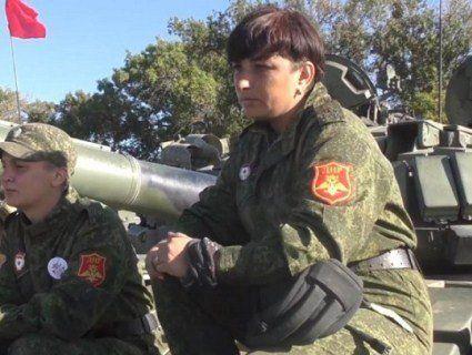 Свідок для Гааги: легенда «ополчєнія ЛНР» «Вєтєрок» перебігла на бік України