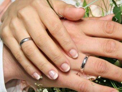 Близько півтори тисячі шлюбів з неповнолітніми зареєстрували в Україні за рік