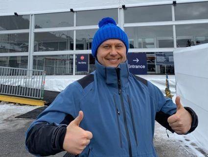«Мисливець за шапками» продав квоти у виборчих комісіях Порошенку