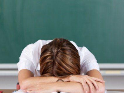 Прецедент: уперше «важкого учня» покарали за булінг щодо вчителя