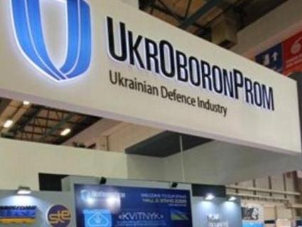 Висотоміри за вищою у 7 разів ціною: Укроборонпром відповів на розслідування Бігуса