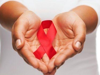 Вдруге у світі: чоловік, хворий на СНІД, повністю вилікувався