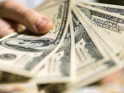 Пенсіонерку ошукали на 800 доларів