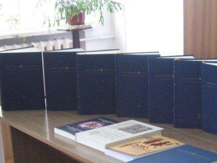 Перегуки минулого і сучасного: у Луцьку говорили про вплив християнства на розвиток суспільства (фото, відео)