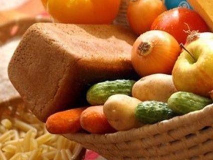 Аналітики порівняли ціни на продукти у Києві та Варшаві