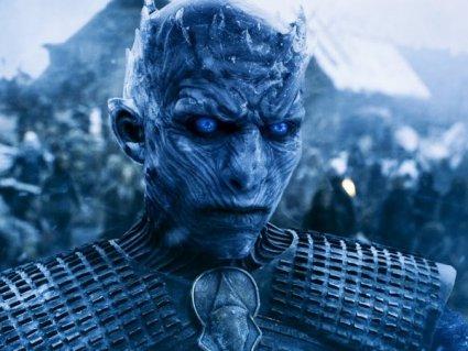 Незабаром фінальна битва: з'явився трейлер 8-го сезону «Гри престолів» (відео)
