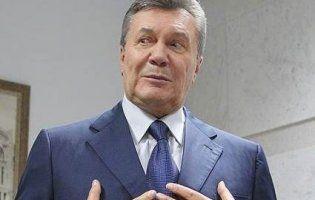 Санкції безсилі: «касу» клану Януковича знайшли в Швейцарії