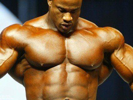 Засіб для спалювання жиру позбавив спортсмена ерекції