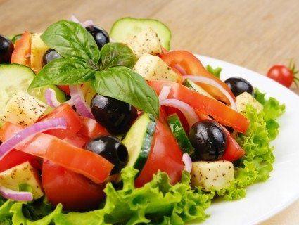 17 правил правильного харчування, які виявилися неправдою