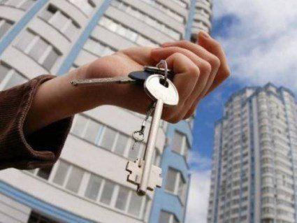 У Луцьку найчастіше будують будинки з двома та більше квартирами
