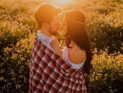 За яких умов можливі щасливі здорові стосунки – психолог