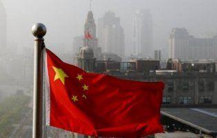 У Китаї записали комуністичний реп (відео)