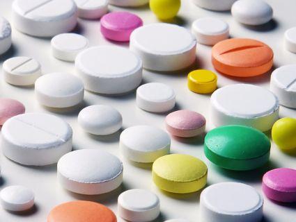 Антибіотики можна буде придбати тільки за рецептом