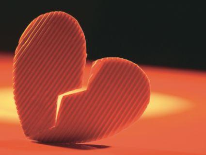 «Синдром розбитого серця»: чим небезпечна ця хвороба