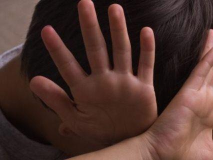 ВІЛ-інфікована мати 6 років приховувала смерть дитини