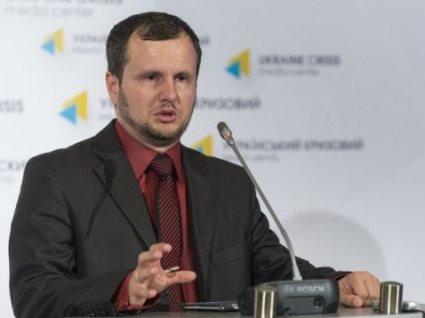 Звідки в Україні гроші на виплати пенсіонерам перед виборами – економіст