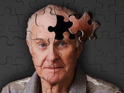 Як уникнути маразму в старості
