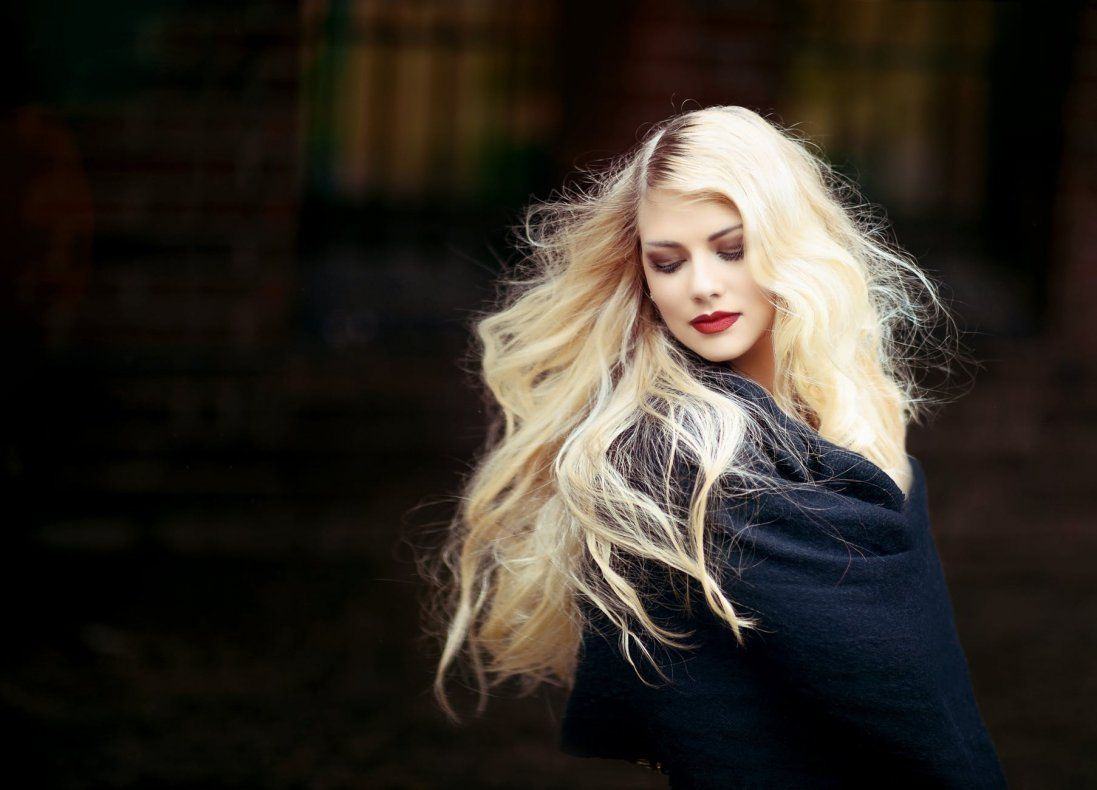 Як прискорити ріст волосся: найефективніші маски та найпростіші поради