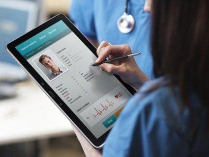Електронні рецепти: де взяти та які ліки стануть доступними