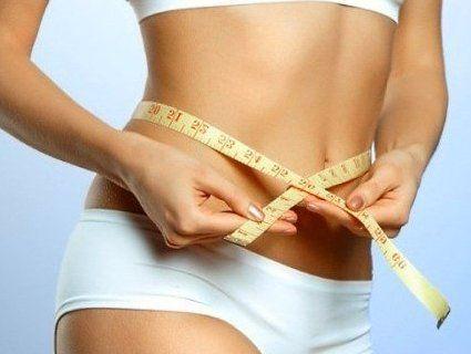 Найбільші помилки при схудненні
