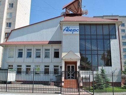 Волинський «Аверс» потрапив у «розробку» СБУ