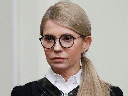 Політик, що не любить соцмережі: якою є Юлія Тимошенко у щоденному житті