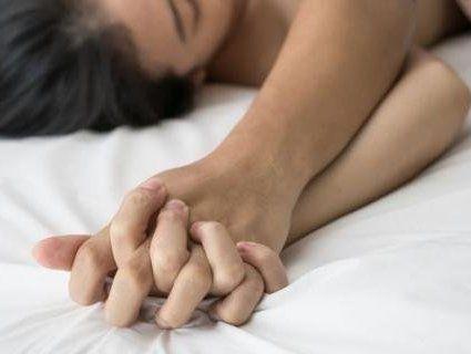 Сексологи заявляють про вісім типів оргазмів у жінок