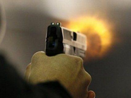 Жінка вистрелила у сплячого бойфренда через хропіння