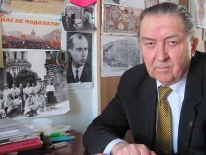 Чи довго триватиме війна в Україні розповів український митець