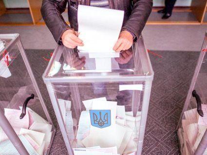 Актуально на порозі виборів: як проголосувати не за місцем прописки