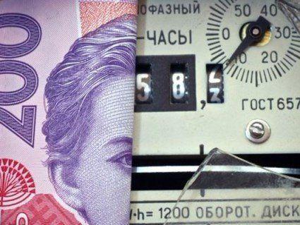 Монетизація субсидій: як отримати гроші в «Ощадбанку» без черг