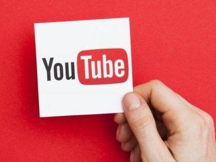 Жінка хотіла народити за інструкцією з YouTube і померла