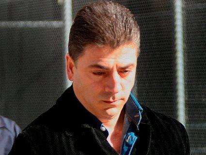 В Нью-Йорку застрелили одного з босів італо-американської мафії