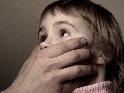 У Житомирі зловили ґвалтівника-педофіла