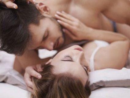 Іспанка дістала анафілактичний шок після орального сексу