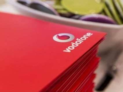 Роздавати інтернет безкоштовно не можна – Vodafone