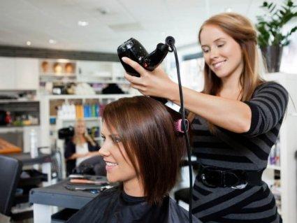 5 болячок, які можна підхопити в перукарні